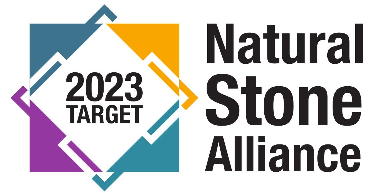 Natural Stone Alliance