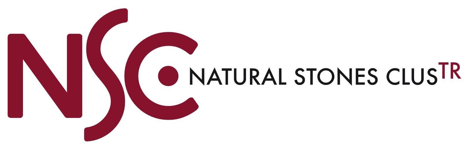 Natural Stone ClusTR